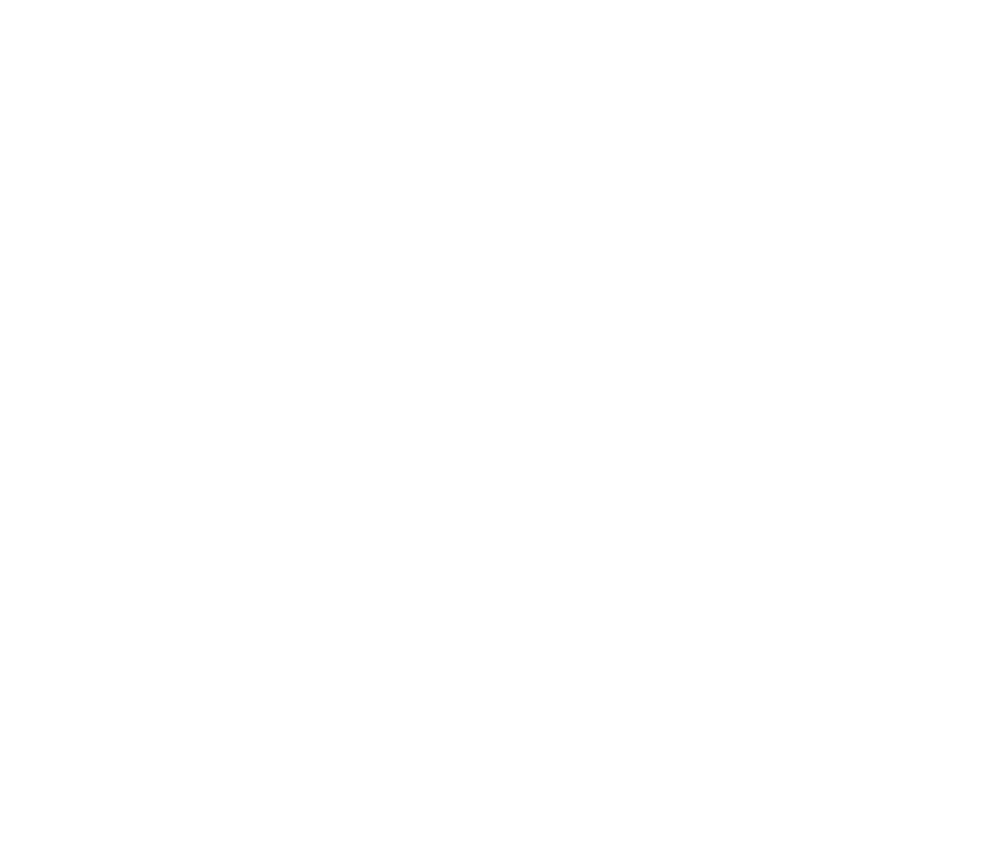 The Yoga Club